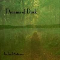 dreamsofdusk-200x200