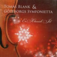 gothenburgsymphony1-200x200