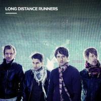 longdistance-200x200