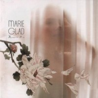 marieglad1-200x200