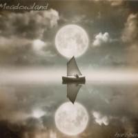 meadowland1-200x200