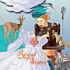 royalsister-100x100