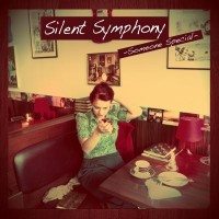 silentsymphony-200x200