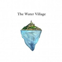 the_water_village-press_image_2-200x200