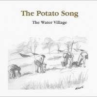 the_water_village-press_image_3-200x200